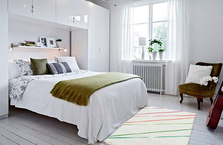 объявления варианты спальной комнаты фото подборке представлены